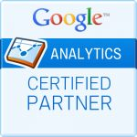 Analytics Certified Experts