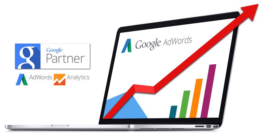 google-adwords-marketing-online